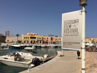 Credits: El Gouna Film Festival