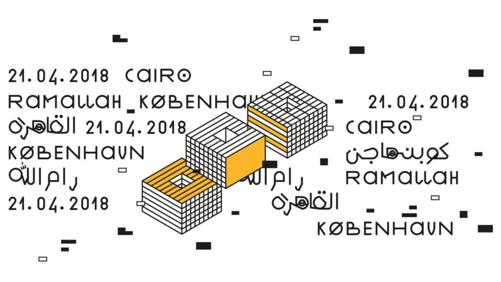Tri City Event